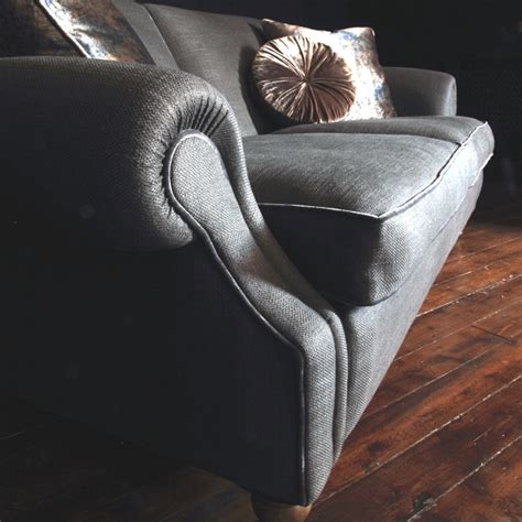 john small upholstery john sankey tolstoy small sofa kings interiors