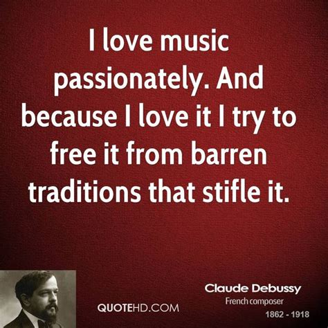 best debussy 97 best claude debussy images on piano pianos