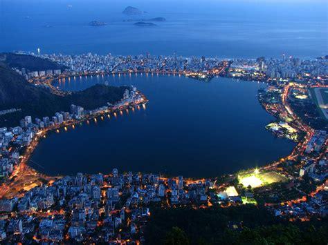 brazília beautiful photos of south america golberz
