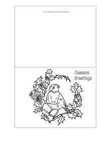 printable cards to color printable coloring cards az coloring pages