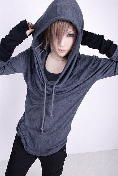 androgynous hairstyles anime 98 best images about real tomboys on pinterest outfit