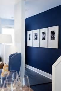 Choix De Peinture Pour Chambre