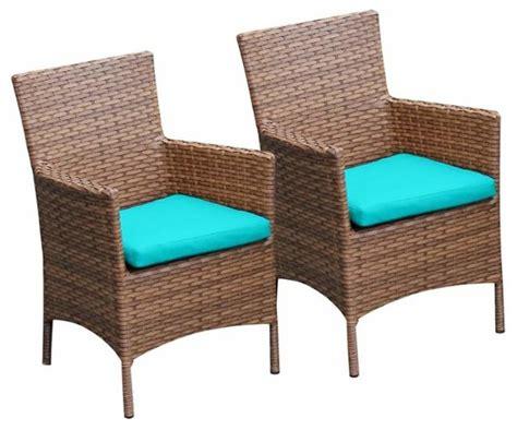 sofa manufacturers california furniture manufacturers southern california image mag