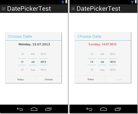 android custom dialog view not fit in the dialog layout android how to display dialog box like fragment in