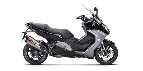 Bmw Motorrad Vietnam Price by The 11 Best Fuel Efficient Motorcycles You Can Buy In 2016