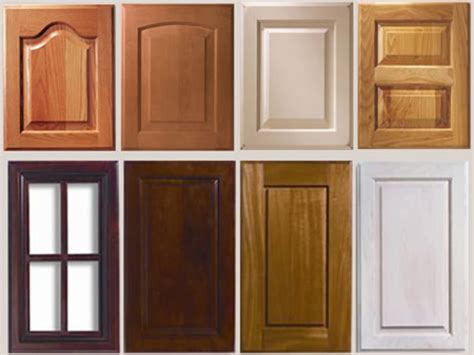 buy kitchen cabinet doors online kitchen dark solid wood kitchen cabinets doors design