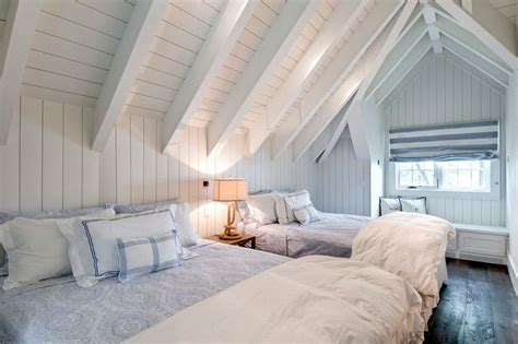 the garage brockton ma for a style bedroom with a