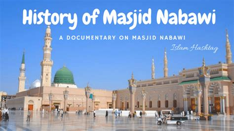 download mp3 adzan subuh masjid nabawi drakundis mp3 blog