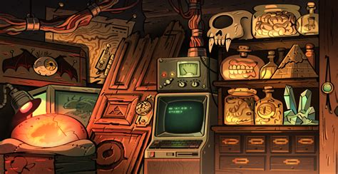 layout gravity falls gravity falls mystery shack layout www imgkid com the