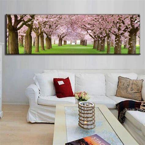 Hiasan Dinding Kanvas 32 indah venesia lanskap lukisan minyak untuk kamar tidur hiasan di 1 80 25 zen cart the