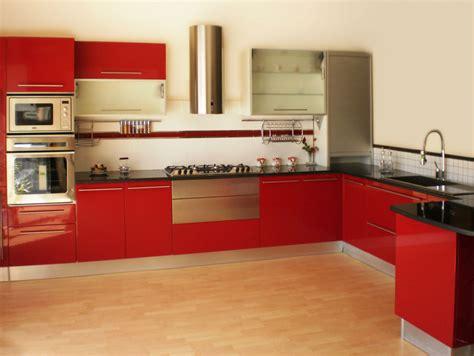 top cuisine fabrication montage et installation des