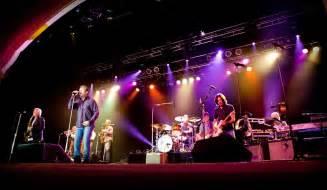 Entertainment In Henderson Live Tickets Schedule Gvr Resort Spa