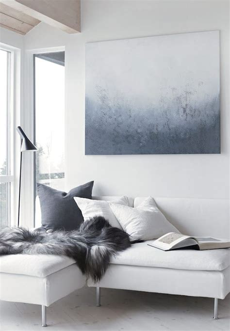 white sofa living room 7 dreamy white sofas for a great monday daily dream decor