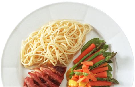 imagenes png comida nutrico prato comida