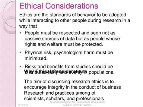 how to write ethics paper 25 best ideas about ethical considerations in business