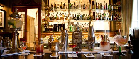 Glass Dining Room by Hotel Majestic Roma Dining Restaurant And Bar