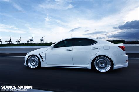 bagged lexus is350 stanced is350 www imgkid com the image kid has it
