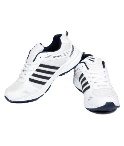 best value running shoe best value for money running shoes india style guru