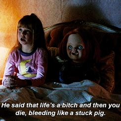 the best chucky quotes all chucky movies quotes from chucky quotesgram