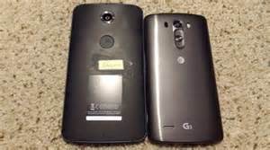 New phones coming out in 2015 alcatel