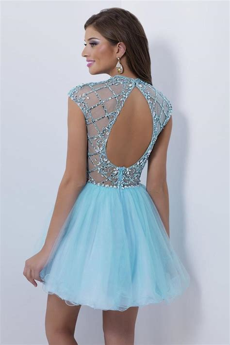 light blue shorts colorful light blue prom dresses ideas wedding