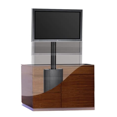 pop up tv cabinet ikea yarial com ikea pop up tv lift cabinet interessante