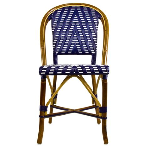 Hadley Bistro Chair Bistro Chairs Bistro Metal Folding Chairs Chairs Model Splendid Bistro