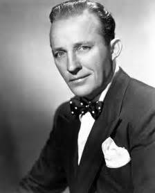 Bing Crosby Children Where Are They Now » Home Design 2017
