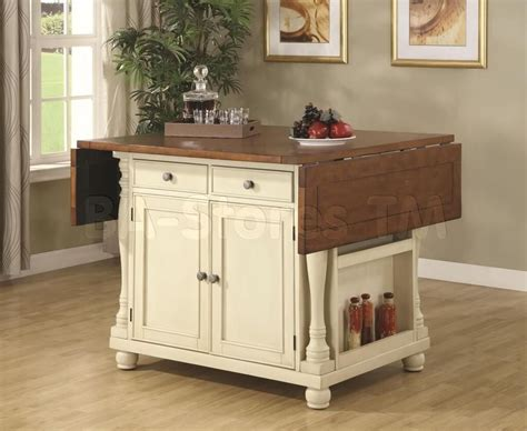 folding kitchen island work table small white kitchen island table with folding table top