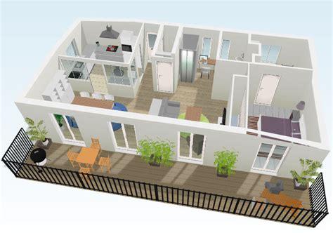 plantas 3d plantas de casa em 3d projeto e arquitetura construdeia