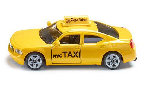 Siku Taxi taxi am 233 ricain voitures siku