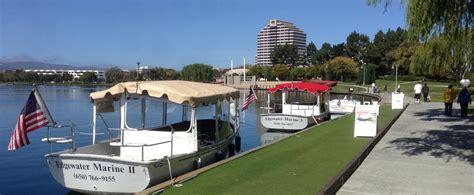 edgewater marine boat rental duffy boats - Duffy Boat Rental Foster City
