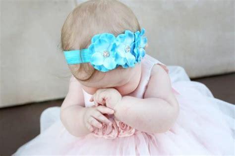 baby headbands easter headbandbaby headband baby flower baby headband baby headbands flower headband pearl