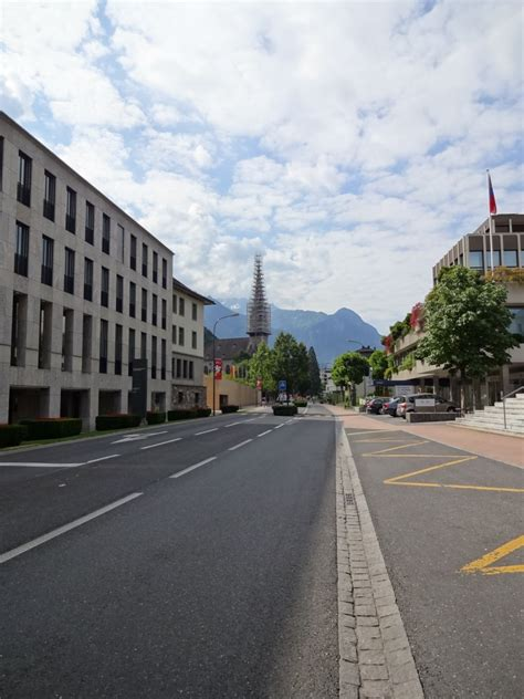 liechtenstein bank liechtenstein where is everybody the travels
