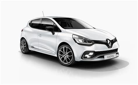 renault sport rs clio r s pricing renault sport cars