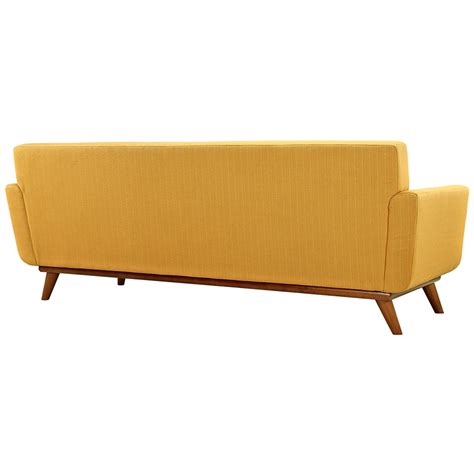 Empire Sofa by Modern Sofas Empire Citrus Sofa Eurway Furniture