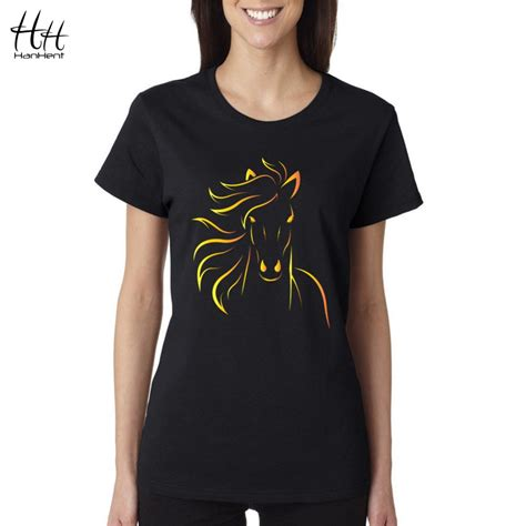 design t shirt online with sleeve print online buy wholesale girl t shirt design from china girl t