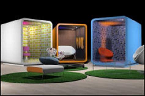 adile mobili palermo complementi d arredo a palermo negozi di mobili in sicilia