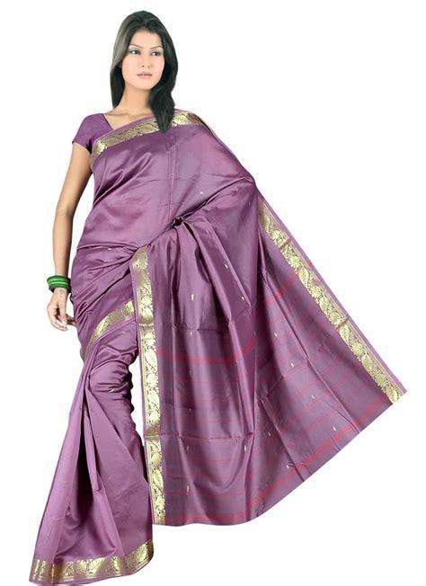 indian wedding art silk sari saree curtain drape panel