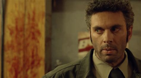 why wolfcop is the best horror movie of the year filmfad com