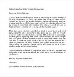 Apology Essays by Apology Essay To