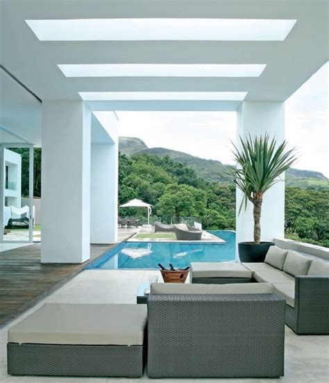 ideas para decorar tu casa ideas para decorar tu casa estilo mediterr 225 neo de vida
