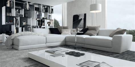 ovvio divani ovvio divano letto tags 187 ovvio divano letto camere da
