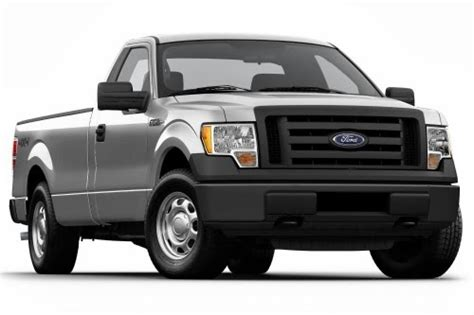 ford 2015 f 150 owners manual pdf download autos post owners pdf 2013 ford f 150 owners manual pdf