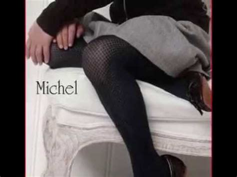patterned tights youtube franzoni children s patterned tights and leggings youtube