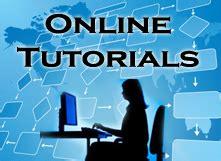online tutorial of c online tutorials spring 2009 ta connections newsletter niu