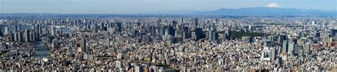 imagenes de japon wikipedia file tokyo from the top of the skytree cropped jpg