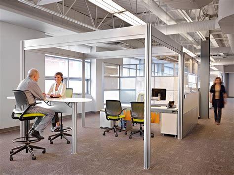 Open Search Open Workspace Compliance Search
