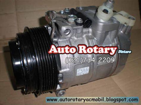 Compressor Compresor Kompresor Ac Mobil Untuk Toyota Avanza 15 Rus S 7 penyebab ac mobil tidak dingin tidak normal