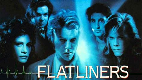 flatliners full film major supermodel joins flatliners reboot wicked horror